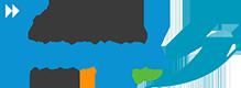 Innoppl Inc Logo