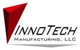 InnoTech Manufacturing, LLC Logo