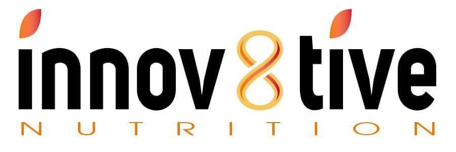 Innov8tive Nutrition Logo