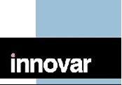 Innovar Ltd Logo