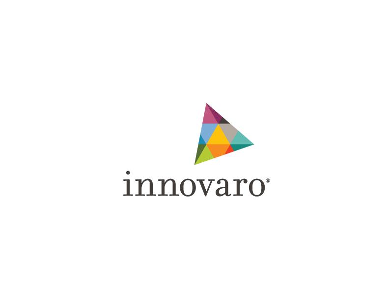 Innovaro, Inc. Logo