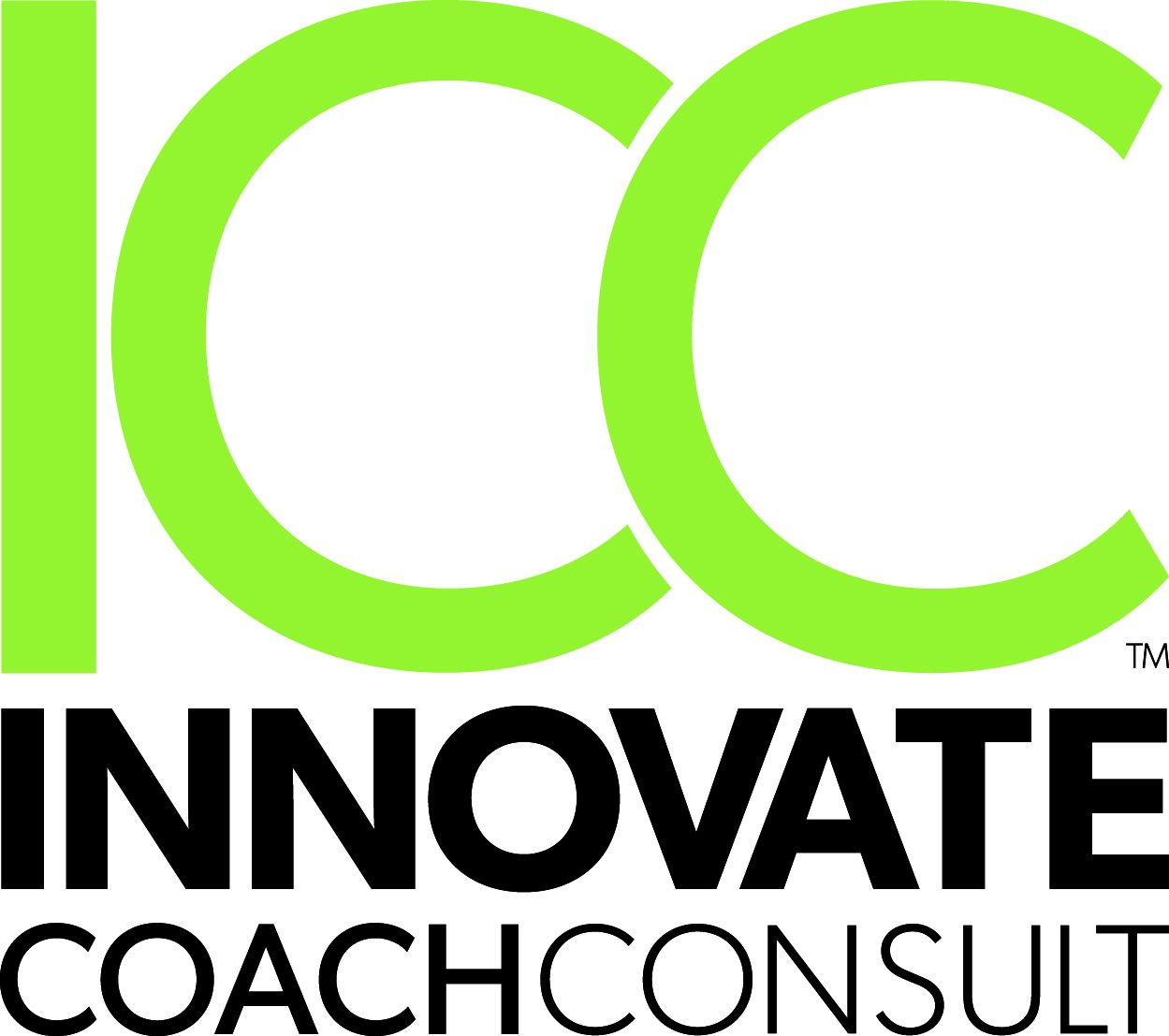 ICC, Inc. Logo