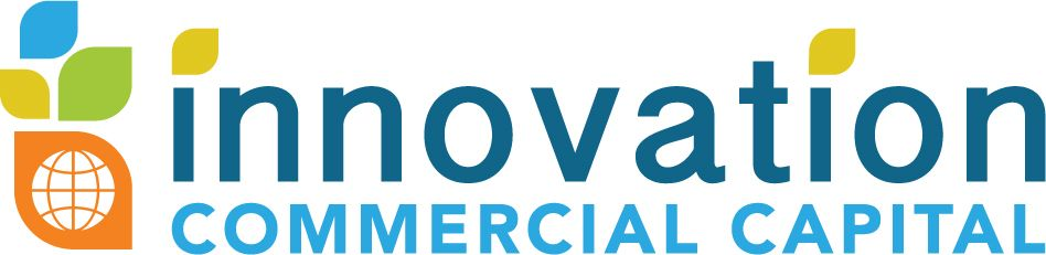 innovationcommercial Logo
