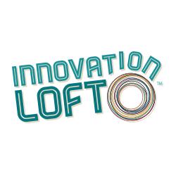 Innovation Loft Logo