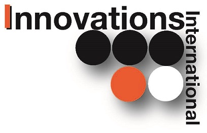 Innovations International Logo