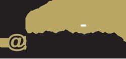 Innovative Architects, LLC Logo