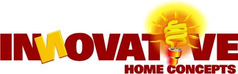 innovativehome Logo