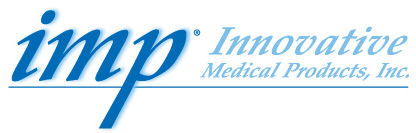 Innovative Medical Products Logo