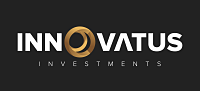 Innovatus Investments Pte Ltd Logo