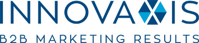 innovaxis-marketing Logo