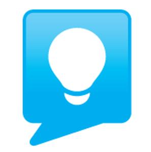 innovbook Logo