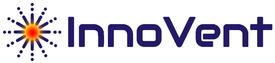 Viska Ventures Logo
