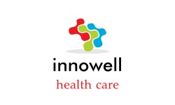 innowell health care Logo