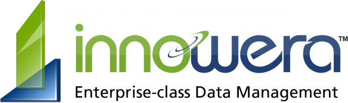 Innowera LLC Logo