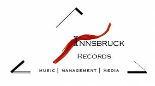 innsbruckrecordsinc Logo