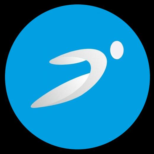 innvonix Logo