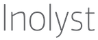 Inolyst Consulting Pvt. Ltd. Logo