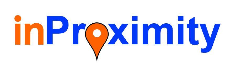 inProximity, Inc Logo