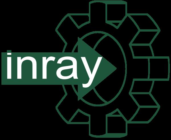 inray Industriesoftware GmbH Logo