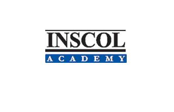 INSCOL ACADEMY Logo