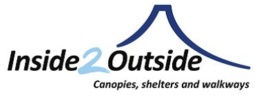 inside2outsidecanopy Logo