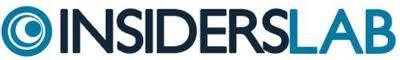 insiderslab2 Logo