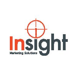 Insight Marketing Solutions Logo