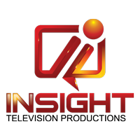 Insight Television Productions Logo