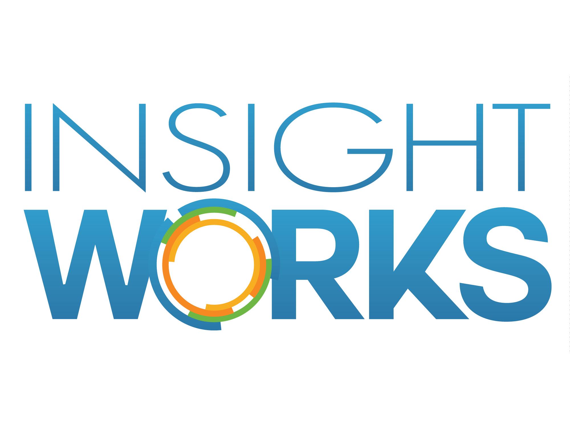 insightworks Logo