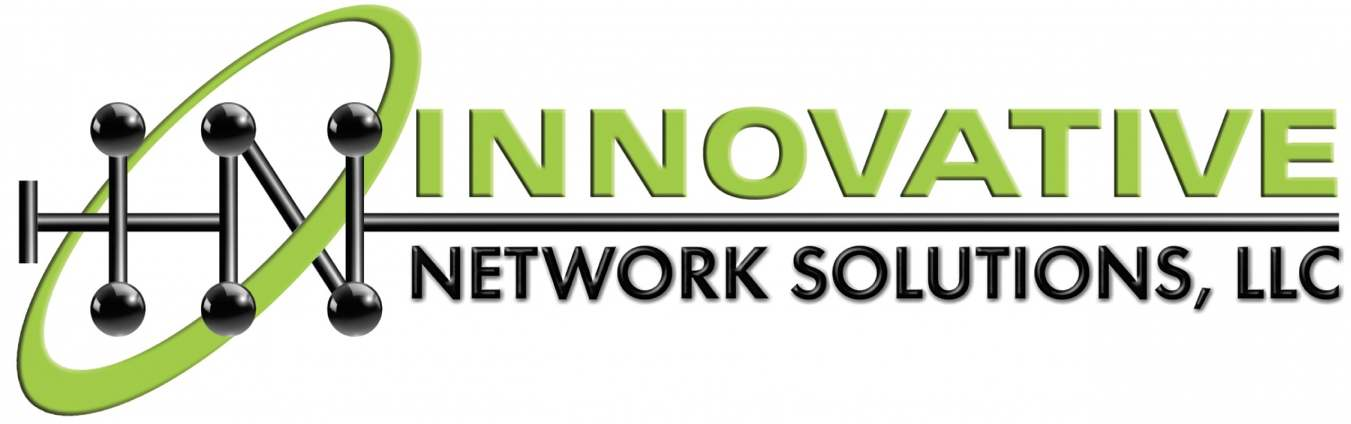 Innovative Network Solutions Logo