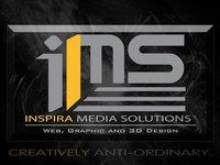 inspiramediasol Logo