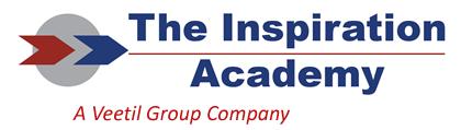 InspireAcademy Logo