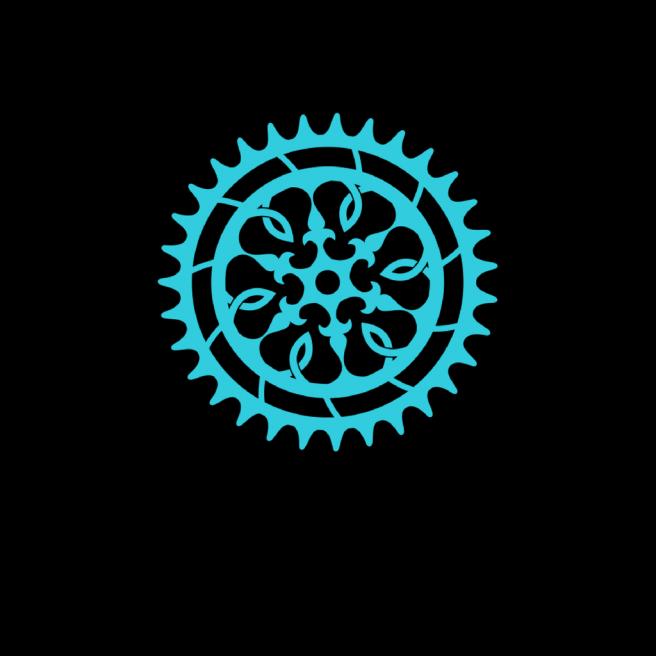 inspirecycle Logo