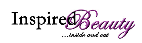 inspiredbeauty Logo