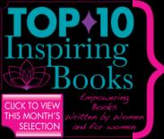 inspiredlivingpub Logo