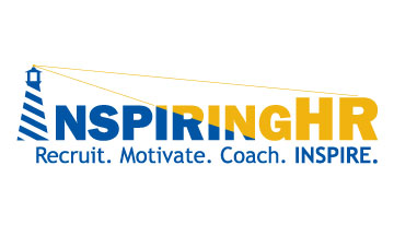 Inspiring HR, LLC Logo