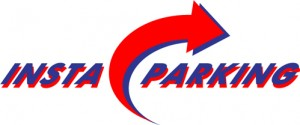 InstaParking LCC Logo