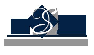 instileacquisitions Logo