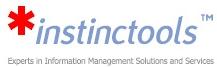 *instinctools GmbH Logo