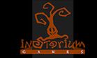 inStorium Games Logo