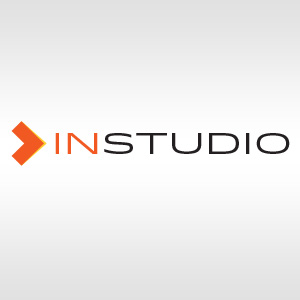 InStudio, Inc. Logo