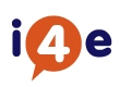 insurance4everyone.co.uk Logo