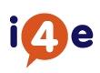 insurance4everyone.co.uk Logo