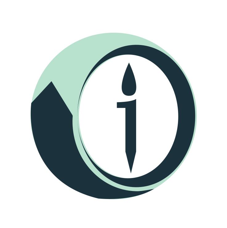 insuranceadvisornet Logo