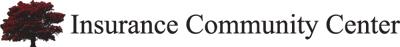 Insurance Community Center Logo