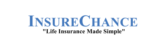 Insurechance inc Logo