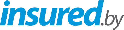 Insured.By Logo