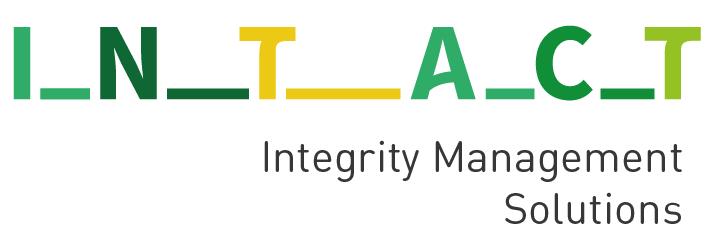 Intact GmbH Logo