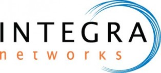 Integra Networks, Inc. Logo