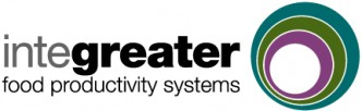 Systems Integration Logo
